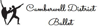 Camberwell District Ballet