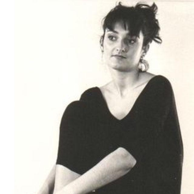 LISA WOOLLEY